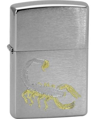 Zippo Scorpion 21052
