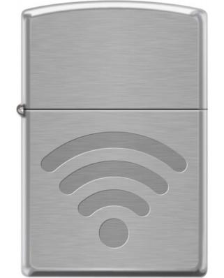 Zippo Wireless 21934