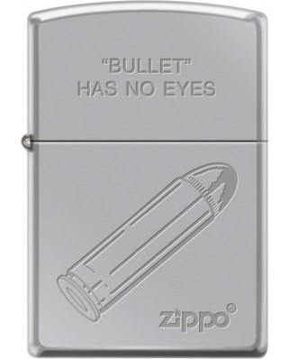 Zippo Bullet 22094