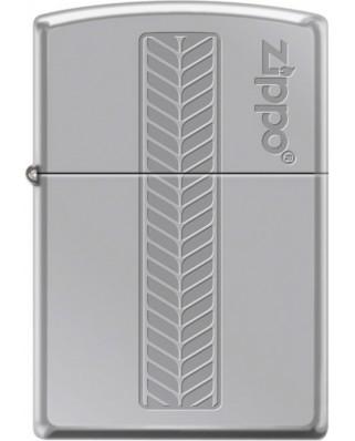 Zippo Luxury 22096