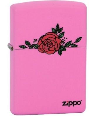 Zippo zapaľovač No. 26385