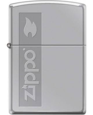 Zippo Flame 22099