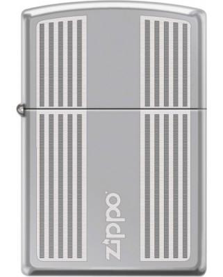 Zippo Lines 22100