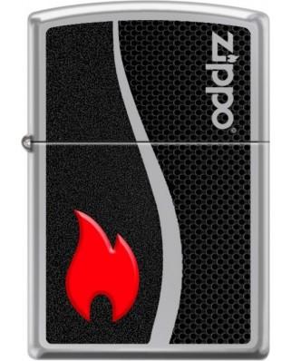 Zippo Flame 22101