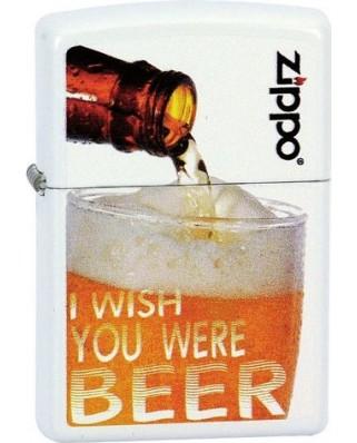 Zippo zapaľovač No. 26388