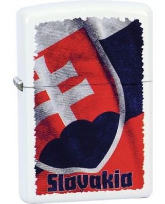 Zippo Slovensko 26390