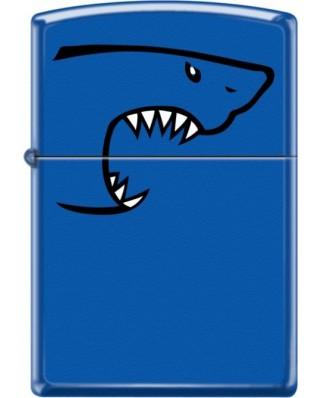 Zippo Shark Bite 26926