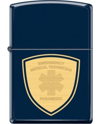Zippo Paramedic 26929