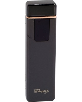 USB Plazmový zapaľovač