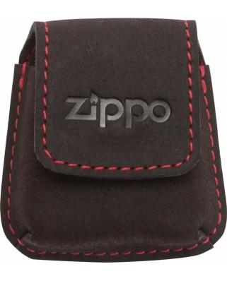 Zippo kožené puzdro 44129