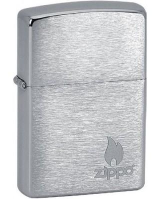 Zippo zapaľovač No. 21633