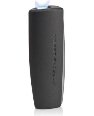 Porsche Design zapaľovač P3645 - Black