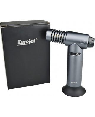 Dizajnový flambovací zapaľovač Eurojet