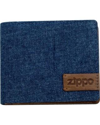 Zippo kožená peňaženka 44158