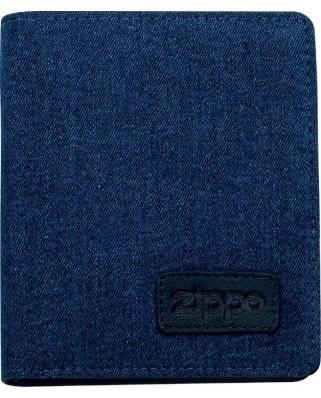 Zippo kožená peňaženka 44164