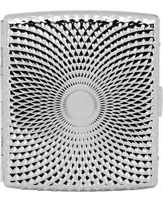 Tabatierka Illusion