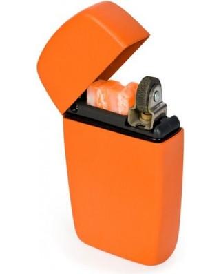 Zippo Fire Starter 41066