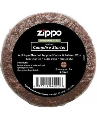 Zippo podpaľovač 41065