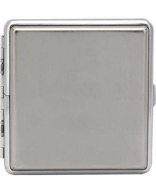 Tabatierka Classic Grey