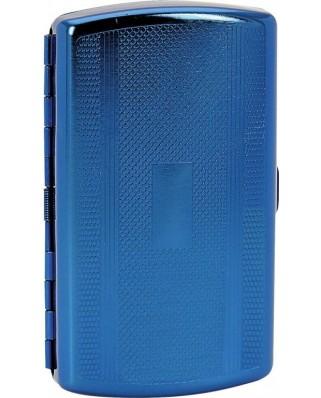Tabatierka Cobalt Blue
