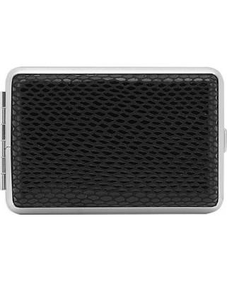 Tabatierka Leather Pattern
