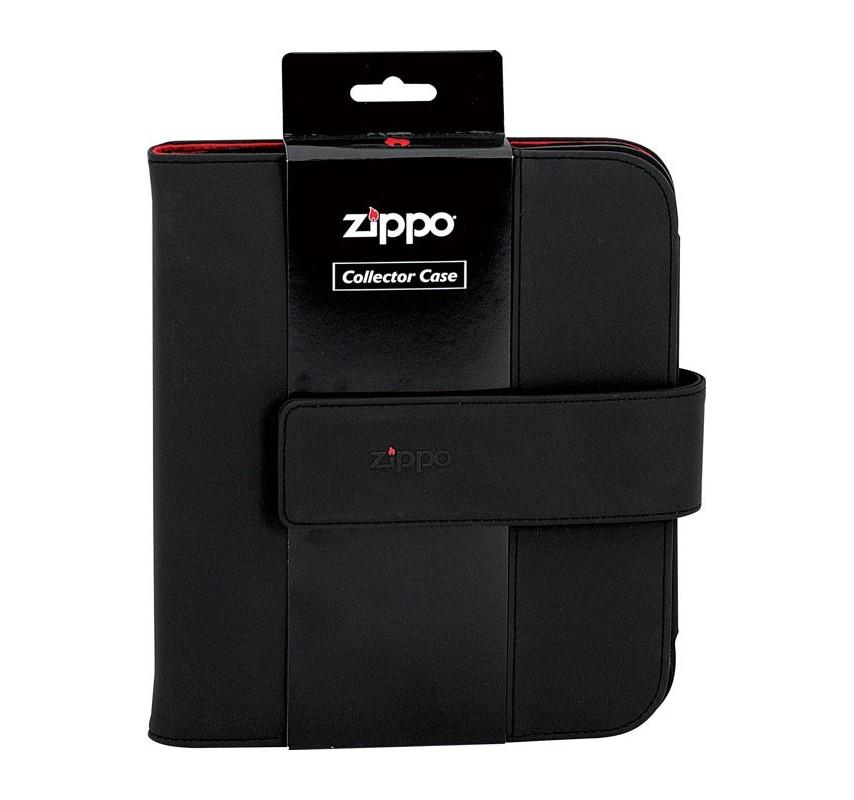 Zippo zberateľské puzdro 44063
