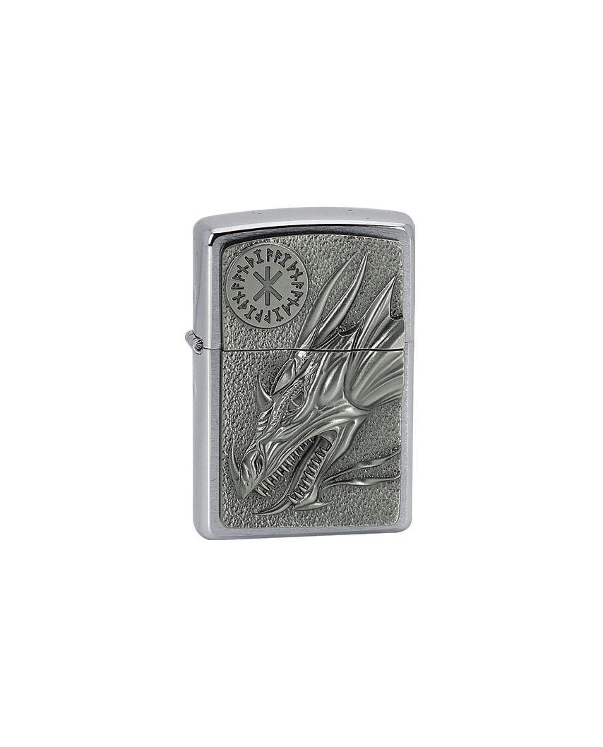 Zippo Dragon 21660 Ezapalovace