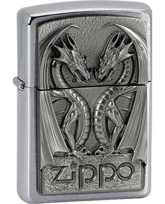 Zippo Dragon 21661