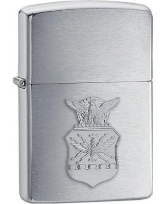 Zippo zapaľovač 21033