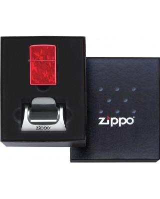 Zippo stojan 44060